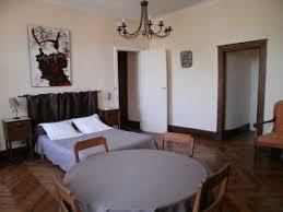 chambre d hote luz sauveur le jardin secret prices condominium reviews luz sauveur