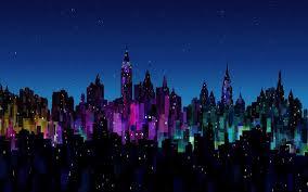 cityscape backdrop paul lasaine ny skyline backdrop