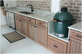 how to build outdoor kitchen cabinets how to build outdoor kitchen cabinets kitchen cabinets wood