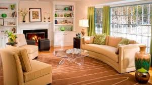 Professional Home Decorators Catalog Promo Code For Collection
