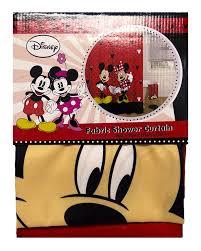 Mickey Minnie Bathroom Decor by Amazon Com Disney Mickey Mouse And Minnie Mouse 70