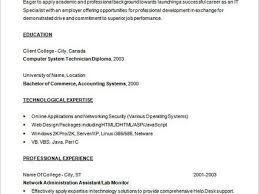programming resume examples resume example and free resume maker