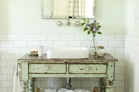 Subway Tile Bathroom Ideas For A Vintage Bathroom With Subway Tile