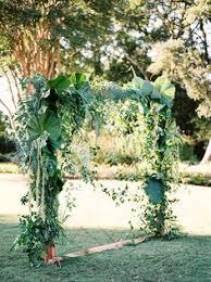 wedding arches dallas tx dallas wedding photographer dallas arboretum summer wedding