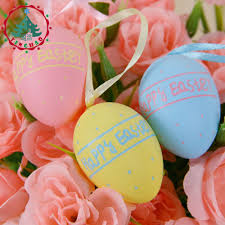 online get cheap easter kid crafts aliexpress com alibaba group