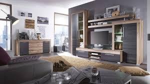 Boom Home Theatre Entertainment Unit Tv Units Living Room