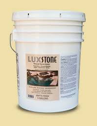Sealer For Stone Patio by Clear Sealers U2014 Acrylux Paint