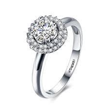 Home Design 3d Gold Vshare Diamond Ring For Girls Diamond Ring For Girls Suppliers And