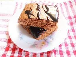 105 best cadbury chocolate recipes best chocolate ever images
