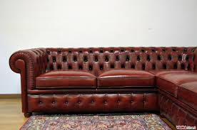 vintage leather chesterfield sofa for sale chesterfield corner sofa price and sizes
