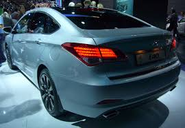 file hyundai i40 rear quarter jpg wikimedia commons