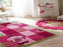 appmon nice bedrooms pictures girls bedroom area rugs girls within nice idea bedroom chairs