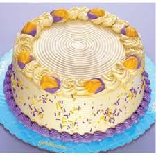 best 25 goldilocks cakes ideas on pinterest filipino desserts