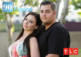 jorge anfisa what does he do 90 day fiancé s anfisa jorge putting the fatal into femme fatale