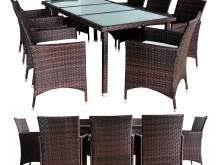 tavoli e sedie da giardino usati tavolo e sedie da giardino arredamento e casalinghi vari