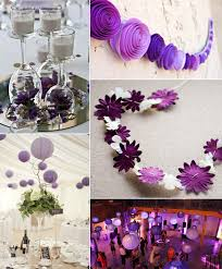 wedding decorations on a budget easy wedding ideas on a budget ipunya