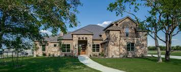 airpark homes for sale in san antonio