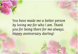 wedding quotes anniversary happy wedding anniversary wishes for events greetings
