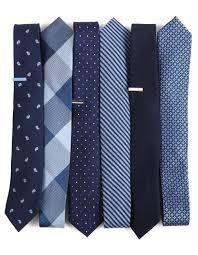 wholesale ties wholesale silk ties wholesale neckties bulk