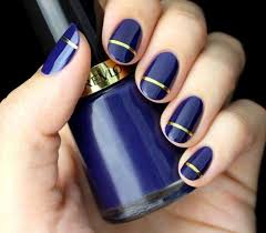 lovely u0026 colorful nail art 2015 for girls 6