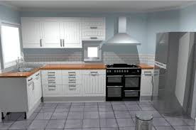 homebase kitchen furniture kitchen homebase printtshirt