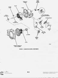 bulldog security wiring diagram deluxe pinto pop wire diagram