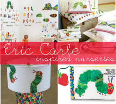 Hungry Caterpillar Nursery Decor Hungry Caterpillar Nursery Decor Nursery Decorating Ideas