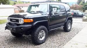 jeep wrangler canada fs 2007 fj cruiser canada toyota fj cruiser forum