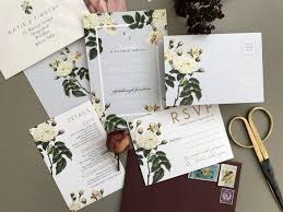 wedding stationery sets wedding stationery tags 47 astonishing wedding stationery