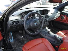 Bmw M3 2008 - fox red interior 2008 bmw m3 coupe photo 46531866 gtcarlot com