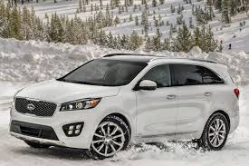just a car for the 7 best cars and suvs for winter 35 000 ny daily news