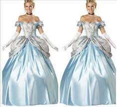 1700s Halloween Costumes Buy Wholesale Fairytale Dress China Fairytale Dress