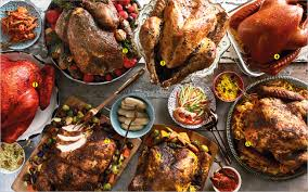 review the 7 best turkeys of 2016 to order for world