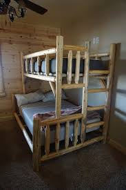 bedroom loft bed bunk bed bunk beds san antonio tx rustic