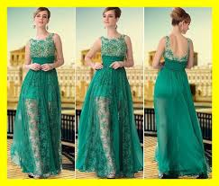 prom dresses in raleigh gown and dress gallery