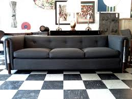 Living Room Furniture Columbus Ohio Couches Cincinnati 5 Sofa Express Fresh Living Room