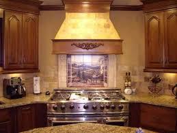 tile patterns for kitchen backsplash best kitchen backsplash