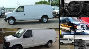 ford e150 all years and modifications with reviews msrp