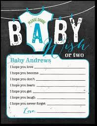 Christian Baby Shower Favors - 91 best baby shower games images on pinterest baby shower