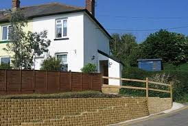 Isle Of Wight Cottages by We Accept Pets Pet Friendly Hotels B U0026 Bs Self Catering