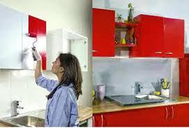 recouvrir meuble cuisine recouvrir meuble de cuisine soskarte info