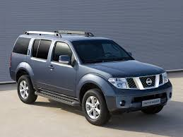 pathfinder nissan 2014 nissan pathfinder 2005 2014 review problems specs