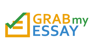 Top    custom essay writing services ranked by students TopWritersReview GrabMyEssay com Detailed Review