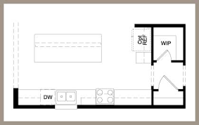 floor plans of homes personalization beazer homes