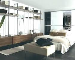 Masculine Bedroom Furniture Youth Bedroom Furniture Bedroom Furniture Bedroom