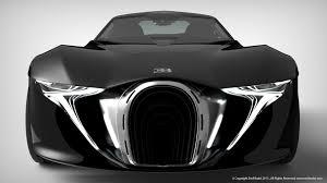 concept bugatti gangloff bugatti type x7s concept quot bugatti gangloff concept