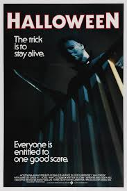 44 best michael myers images on pinterest michael myers