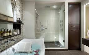 Divine Design Bathrooms by Small Candice Olson Bathrooms Candice Olson Bathrooms Ideas To