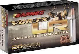 Barnes Buster 45 70 Barnes Bullets