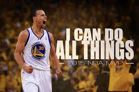 How Much Does Stephen Curry Bench Stephen Curry U0027s Long Long Road To Nba Mvp Marcus Thompson Ii